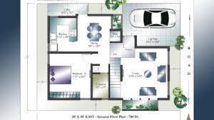Plan • Chuesday Home IdeasSmart Placement Best House Plan Website Ideas