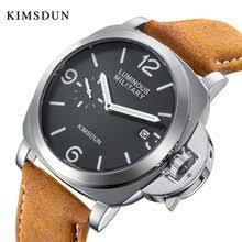 <b>Kimsdun</b> Watch reviews – Online shopping and reviews for <b>Kimsdun</b> ...