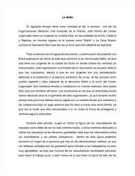 paragraph essay on respect free essays   studymode  paragraph essay on respect mar
