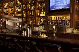 back bar undefined historic lighting back bar lighting
