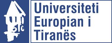 Europäische Universität von Tirana