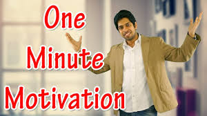 success and hard work inspiring videos in hindi success and hard work inspiring videos in hindi