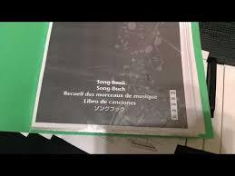 Видеобзор от покупателя на <b>Синтезатор YAMAHA YPT-260</b>
