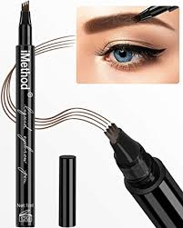 Microblading Eyebrow Pen - Eyebrow Tattoo Pen by ... - Amazon.com
