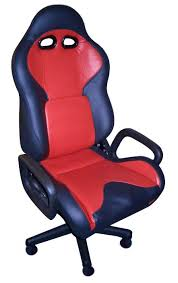 corbeau office chairs racing inspired office chairs similar to honda recaro seat office