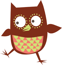 Oxford <b>Owl</b> for School and Home