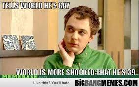 Big Bang Memes via Relatably.com