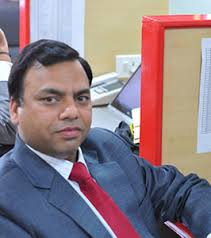 Chandan Mishra is the Strategic Business Unit - Head. Samsung LFD's & Mobile Phones who has over Thirteen years of cross industry experience is heading the ... - chandan_mishra_global