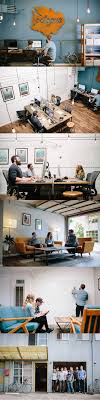 1000 ideas about open office design on pinterest office designs used office furniture and open office base group creative office