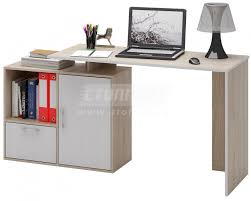 <b>Стол</b> письменный Слим-4 купить за 5299 руб. в интернет ...