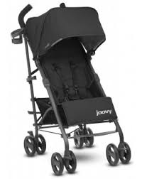 <b>Joovy коляски</b>, стульчики и манежи | купить в БЭБИ ПЛАЗА