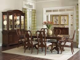 Legacy Dining Room Furniture Legacy Evolution Dining Collection