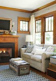 bedroom paint colors gray white