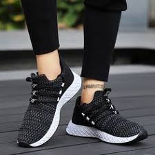 <b>GUDERIAN New 2019</b> Leather Sneakers For Men Designer Shoes ...