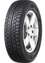 <b>Matador MP 30 Sibir Ice</b> 2 - Tyre Reviews