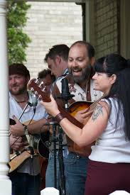 apply to play grandporchparty the butcher s wife takes the porch stage brent hagerman scott wicken and paul