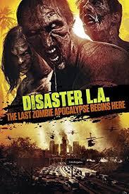 Apocalypse L.A. – Legendado