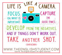 Quotes About Teaching Esl Students. QuotesGram