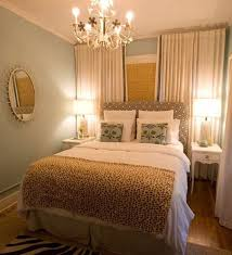 small with bedroom ideas bedroom furniture ideas small bedrooms