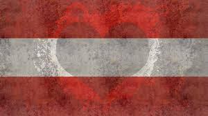Bildergebnis für österreich fahne