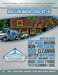 exterior home cleaning services exterior home cleaning services exterior home cleaning services 15 cool cleaning service flyers printaholic photos