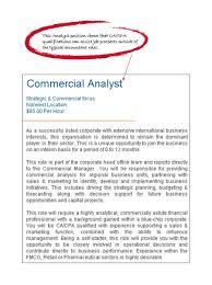 professional accounting postgraduate area of study degrees example job ad example job ad example job ad