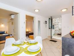 Apartment <b>Domix</b> - <b>Two</b> Bedroom Apartment - Dubrovnik Old Town