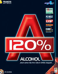 Descarga alcohol 120% con serial por Mediafire Images?q=tbn:ANd9GcTe-Par_FEyWnHdqDXcXKOWNEnXNXKzxYsv_Za77bs8DnsRFoBh