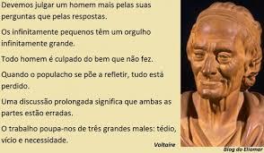 Resultado de imagem para Rede Voltaire