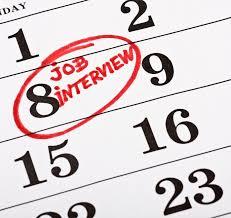 job interviews the nurse keith show eps nurse keith calendar interview