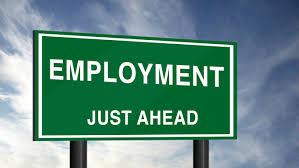jobs the quint