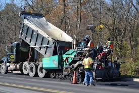 environmental james d morrissey inc construction ready mix experience in handling environmentally sensitive jobs in pennsylvania and new jersey