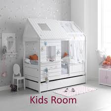 baby cots accessories kids furniture baby furniture images