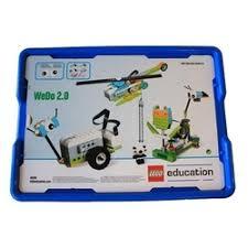 <b>Конструкторы</b> LEGO Education — купить на Яндекс.Маркете