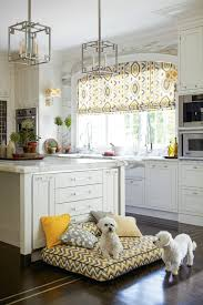 hampton bay track lighting kitchen contemporary with none bedroom modern kitchen track