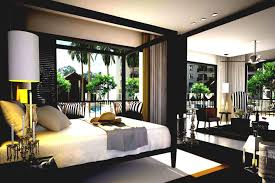futuristic master bedroom large ideas open living space for small house designs and classic dark wooden bedroom living spaces small