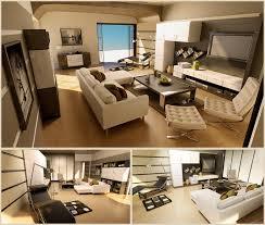 elegant masculine living room ideas bachelor pad bedroom furniture