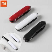 Best value Knife <b>Xiaomi</b> – Great deals on Knife <b>Xiaomi</b> from global ...