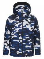 Куртки <b>Peak Performance</b> Malone купить в Москве |NEOPOD