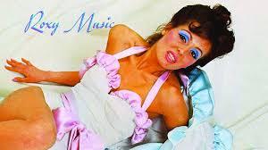 <b>Roxy Music</b> - <b>Roxy Music</b> album review | Louder