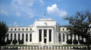 the form act is only a first step in reforming the fed economics the form act is only a first step in reforming the fed