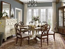 Fancy Dining Room Sets Mahogany Dining Room Sets Interesting Fine Dining Room Tables