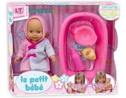 <b>Куклы</b> и аксессуары <b>Loko Toys</b> - купить <b>куклу</b> и аксессуары Локо ...