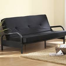 black walmart sofa covers with black wrought iron frame on cozy parkay floor and loveseat cover black furniture covers