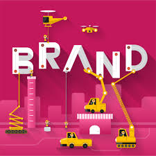 super simple ways to build your brand launch discover the 4 steps to building a strong brand for your business