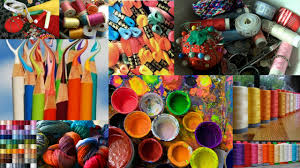 Image result for Art supply photos