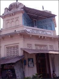mother teresa in hindi com house of mother teresa 235023422352 233523752352237523602366