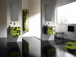 maximize amazing bathroom ideas