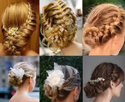 ������ ����� ��� ������ Bridal Wedding Hairstyle