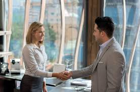 tips for a successful salary negotiation strategies for women to negotiate a higher salary